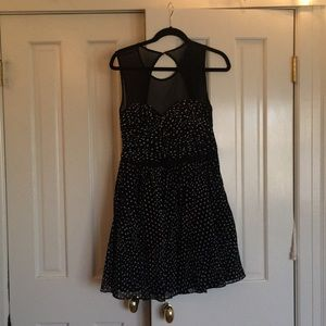 Dress (only worn once!)